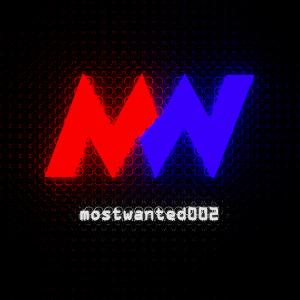 mostwanted002