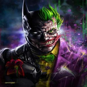 Joker122402