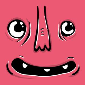 slartybartfin