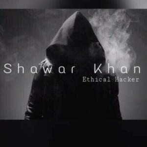 shawarkhan