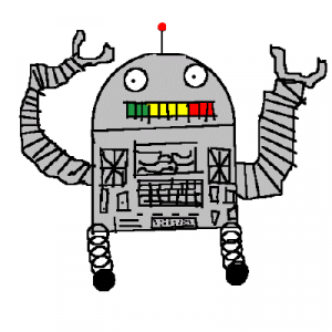 peprolinbot