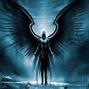 Angel235