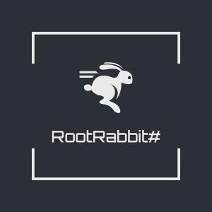 RootRabbit