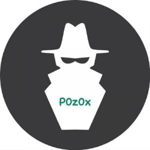 p0z0x