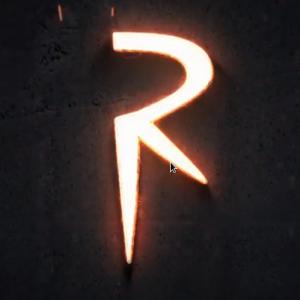 RickoTheAnvil