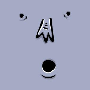 alpharoon3