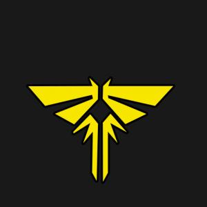 firefly47