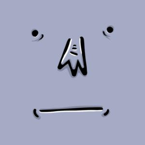 gorpig