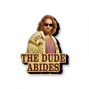 TheDudeee