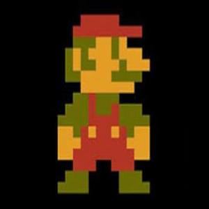 Forensics] Deadly Arthropod — Hack The Box :: Forums