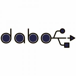 JayDabo