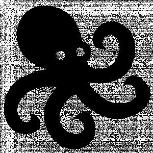 n33rali