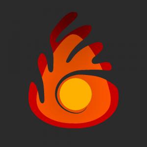 FlameOfIgnis