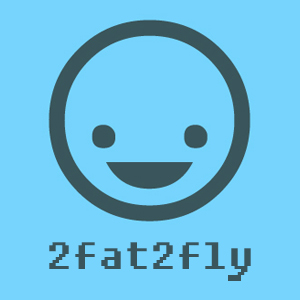 2fat2fly