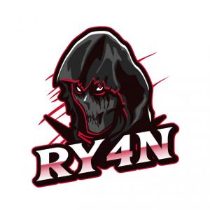 RyanRanjan