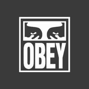 obeysec