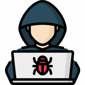 Ellingson - Page 7 — Hack The Box :: Forums
