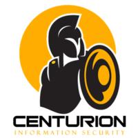 Centurion Information Security Pte Ltd