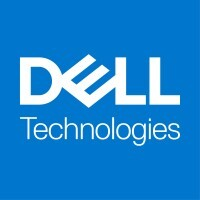 Dell Security Assurance