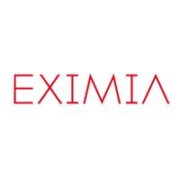 Eximia Engineering GmbH