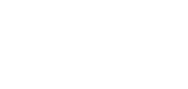 TwelveSec